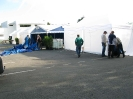 Coulisse du salon 2012_11